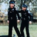 Police Academy 2: Their First Assignment (1985) - 204 x 307