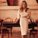 Jennifer Aniston - InStyle Magazine Pictorial [Turkey] (June 2015)