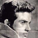 Warren Beatty - Filmski svet Magazine Pictorial [Yugoslavia (Serbia and Montenegro)] (28 February 1962)