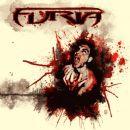 Furia Album - Blast'n Fuck
