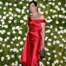 Allison Janney – 2017 Tony Awards in New York City