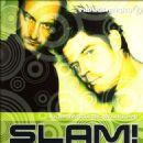 Slam - Ekspozicika, Vol. 4: Stardome