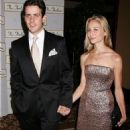 Joey McIntyre: We're Having a Girl