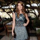 Ashley Greene Most Powerful Stylists Celebration In La