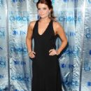 Joanna Garcia - People's Choice Awards at Nokia Theatre L.A. Live on January 5, 2011 in Los Angeles, California - 454 x 730