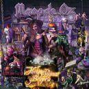 Mago De Oz - Hechizos, pócimas y brujería
