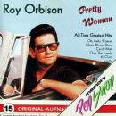 Pretty Woman: The Best of Roy Orbison