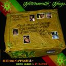 Kottonmouth Kings - Hidden Stash 5: Bong Loads & B-Sides