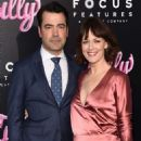 Rosemarie DeWitt – 'Tully' Premiere in Los Angeles - 454 x 681