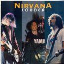 Nirvana - Louder