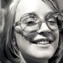 Anne Kirkbride - 454 x 272