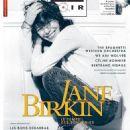 Jane Birkin - 454 x 612