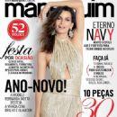 Fernanda Motta - 454 x 598