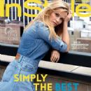 Reese Witherspoon – InStyle Australia Magazine (December 2019)