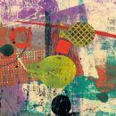 Mitch Lyons - 454 x 386