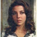 Verónica Castro - 378 x 524