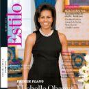 Michelle Obama - 454 x 585