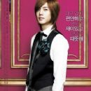 Hyun-joong Kim - Boys Over Flowers