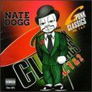 Nate Dogg - G-Funk Classics, Volumes 1 & 2