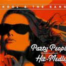 Party People / Hit-Medley