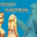 Ashley Hartman