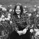 Linda Blair - 260 x 332