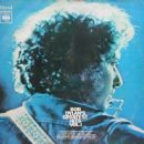Bob Dylan's Greatest Hits Vol. I