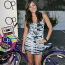 Lauren graham matthew perry dating 2009