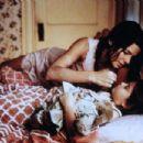 Sandra Bullock as Birdee Pruitt in Hope Floats - 454 x 302
