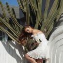 Carmella Rose – Photoshoot 04/20/2019 - 454 x 681