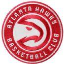 Atlanta Hawks players