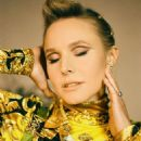 Kristen Bell – Refinery29 Magazine (September 2019)