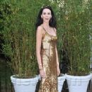 The Serpentine Gallery Summer Party Co-Hosted By L'Wren Scott - 26 June 2013 - 342 x 512