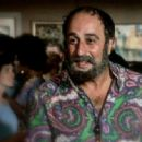 Vic Tayback - 454 x 333