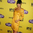 Bai Ling - IFC's 'Bollywood Hero' Los Angeles Premiere At Cinespace On July 27, 2009 In Hollywood, California