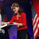 Sarah Palin - 454 x 907
