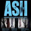 Ash - 454 x 617