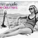 Emmanuelle Béart - 454 x 289