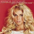 Jessica Simpson - Rejoyce: The Christmas Album