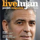 George Clooney - 454 x 643