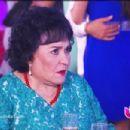 Carmen Salinas - 454 x 303