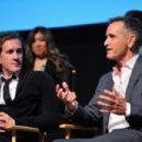 The Academy Of Television Arts & Sciences' Screening Of Fox's