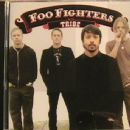 Foo Fighters - Tribe