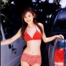 Reiko Azechi 2 - 454 x 513
