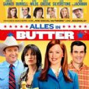 Jennifer Garner as Laura Pickler in Butter
