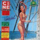 Cine Tele Revue Magazine [France] (5 December 1963)