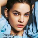 Barbara Palvin - Grazia Magazine Pictorial [Italy] (15 March 2018)