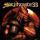 Nick Skitz - Skitzmix 33