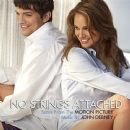 John Debney - No Strings Attached (Score from the Motion Picture)