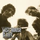 David Hess - The Last House On the Left (Original 1972 Motion Picture Soundtrack)